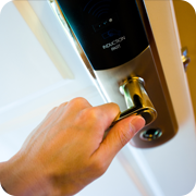 Fort Worth Master Locksmith, Fort Worth, TX 972-810-6780