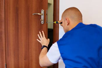 Fort Worth Master Locksmith Fort Worth, TX 972-810-6780